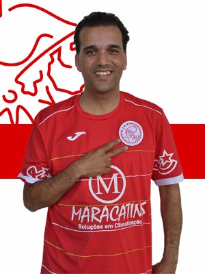 Celso Messias